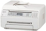 Panasonic KX-MB1530CX Printer