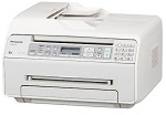 Panasonic KX-MB1530ML Printer