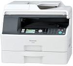 Panasonic DP-MB350 Printer