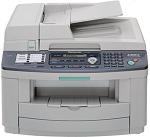 Panasonic KX-FLB803ML Printer