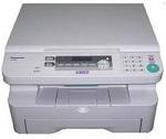 Panasonic KX-MB261GX Printer