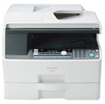 Panasonic DP-MB320 Printer
