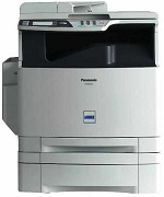 Panasonic DP-MC210 Printer