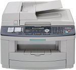 Panasonic KX-FLB801E Printer