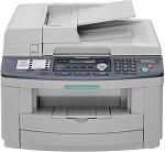 Panasonic KX-FLB801GR Printer