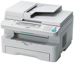 Panasonic KX-MB271 Printer