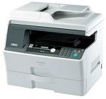 Panasonic KX-MB3150CX Printer