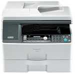 DRIVER FOR PANASONIC KX-MB771NE MULTI-FUNCTION STATION