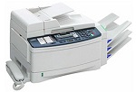 Panasonic KX-FLB852CX Printer