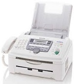 Drivers Update: Panasonic KX-FLM652CX Multi-Function Station